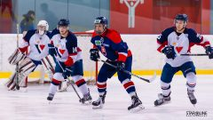 HC_Slovan-SVK_U18_ACT4568