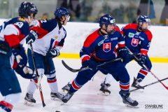 HC_Slovan-SVK_U18_ACT4570