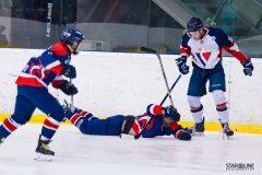 HC_Slovan-SVK_U18_ACT4571