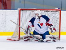 HC_Slovan-SVK_U18_ACT4572