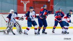 HC_Slovan-SVK_U18_ACT4573