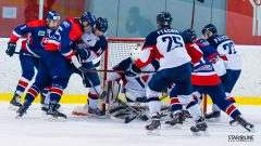 HC_Slovan-SVK_U18_ACT4575