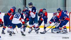HC_Slovan-SVK_U18_ACT4579