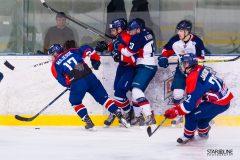HC_Slovan-SVK_U18_ACT4582