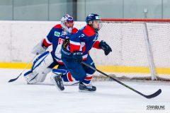 HC_Slovan-SVK_U18_ACT4583