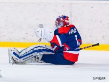 HC_Slovan-SVK_U18_ACT4586