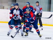 HC_Slovan-SVK_U18_ACT4591