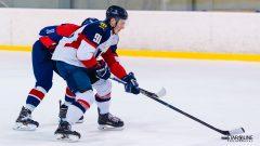 HC_Slovan-SVK_U18_ACT4592