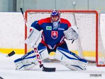 HC_Slovan-SVK_U18_ACT4594