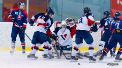 HC_Slovan-SVK_U18_ACT4596