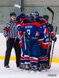 HC_Slovan-SVK_U18_ACT4599