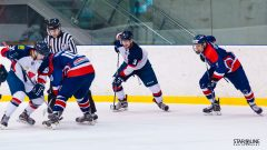 HC_Slovan-SVK_U18_ACT4602