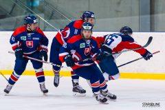 HC_Slovan-SVK_U18_ACT4603