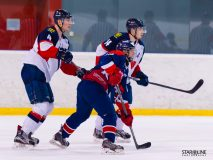 HC_Slovan-SVK_U18_ACT4606