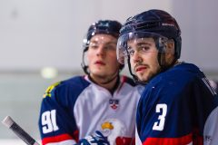 HC_Slovan-SVK_U18_ACT4610