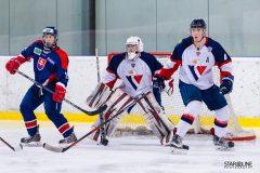 HC_Slovan-SVK_U18_ACT4613
