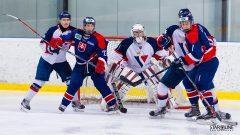 HC_Slovan-SVK_U18_ACT4614