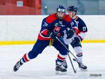 HC_Slovan-SVK_U18_ACT4619
