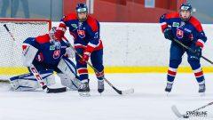 HC_Slovan-SVK_U18_ACT4622