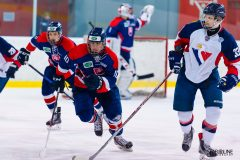 HC_Slovan-SVK_U18_ACT4624