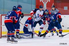 HC_Slovan-SVK_U18_ACT4628