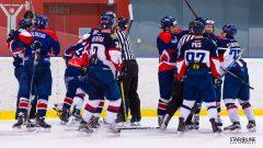 HC_Slovan-SVK_U18_ACT4630