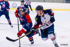 HC_Slovan-SVK_U18_ACT4634