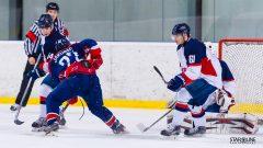 HC_Slovan-SVK_U18_ACT4640