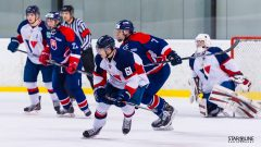 HC_Slovan-SVK_U18_ACT4641