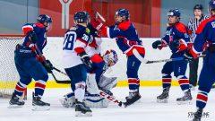 HC_Slovan-SVK_U18_ACT4642