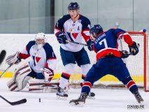 HC_Slovan-SVK_U18_ACT4646