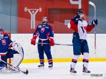 HC_Slovan-SVK_U18_ACT4647