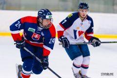 HC_Slovan-SVK_U18_ACT4651