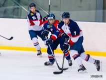 HC_Slovan-SVK_U18_ACT4652