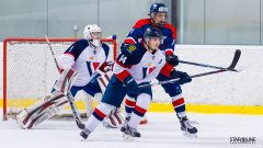 HC_Slovan-SVK_U18_ACT4653
