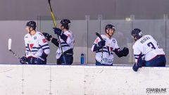 HC Slovan Bratislava