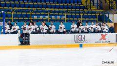 slovakia_20_ACT0321