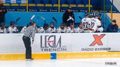 slovakia_20_ACT0378