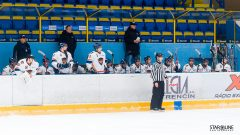 Slovakia_U20_ACT0791