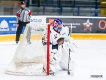 Slovakia_U20_ACT0803