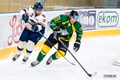 Slovakia_U20_ACT0851