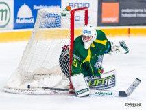 Slovakia_U20_ACT0853