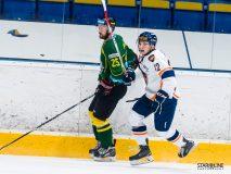 Slovakia_U20_ACT0854