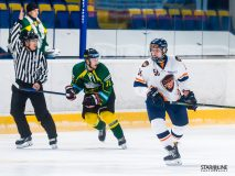 Slovakia_U20_ACT0876