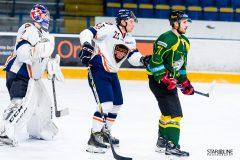 Slovakia_U20_ACT0896