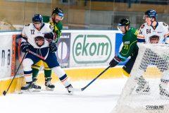 Slovakia_U20_ACT0929