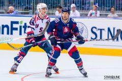 2017 IIHF Inline Hockey World Championship