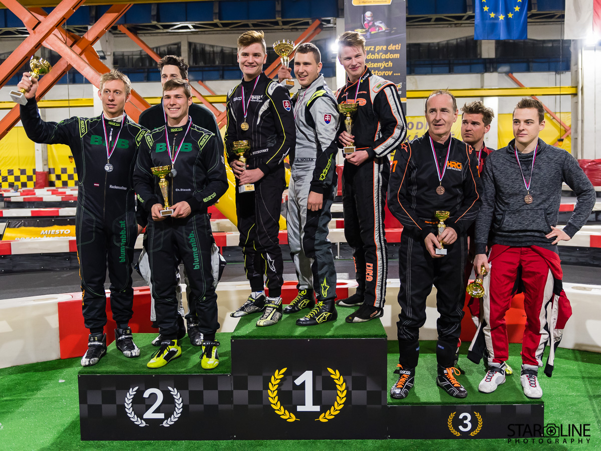 International Indoor Kart Cup_DSC5567