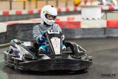 International-Indoor-Kart-Cup_ACT4670