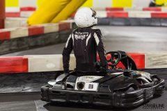International-Indoor-Kart-Cup_ACT4671